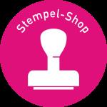 Dorfpapeterie Jegenstorf Stempel-Service